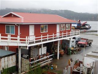 Marinelink Tours