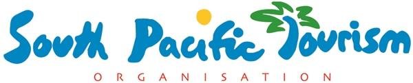South Pacific Tourism Organization
