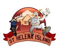 St Helena National Park Australia