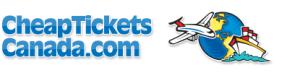 Cheap Tickets Canada