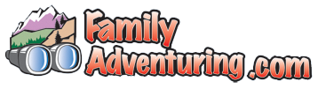 Family Adventuring