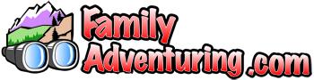 Family Adventuring.com