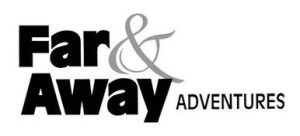 Far and Away Adventures