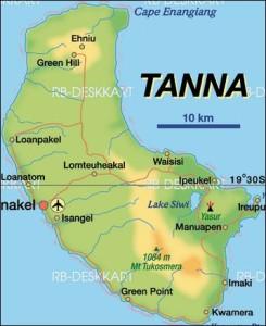 tanna-map