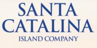 Catalina Tours and Activities
