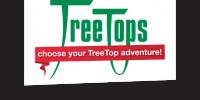 Tree Tops Adventure Park